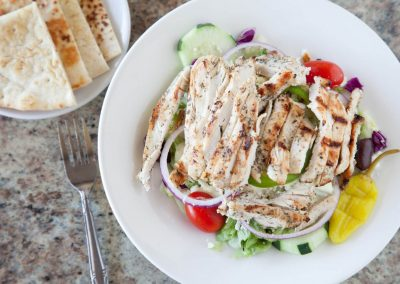 ilovespartans-gallery-chicken-salad