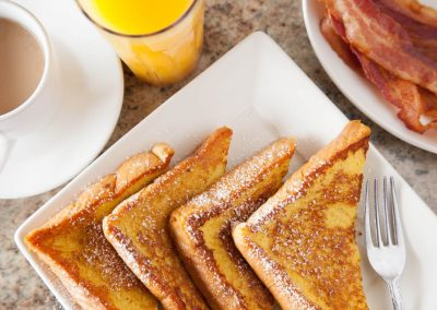 ilovespartans-gallery-french-toast