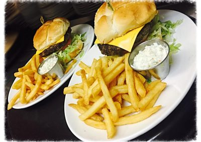 ilovespartans-gallery-restaurant-cheeseburgers-and-fries