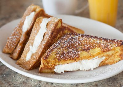 ilovespartans-gallery-stuffed-french-toast