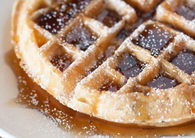 ilovespartans-gallery-waffles